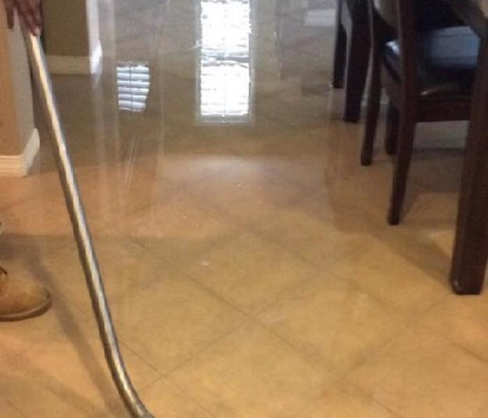 Water Damage Buena Park 24 Hour Emergency Water Damage Services